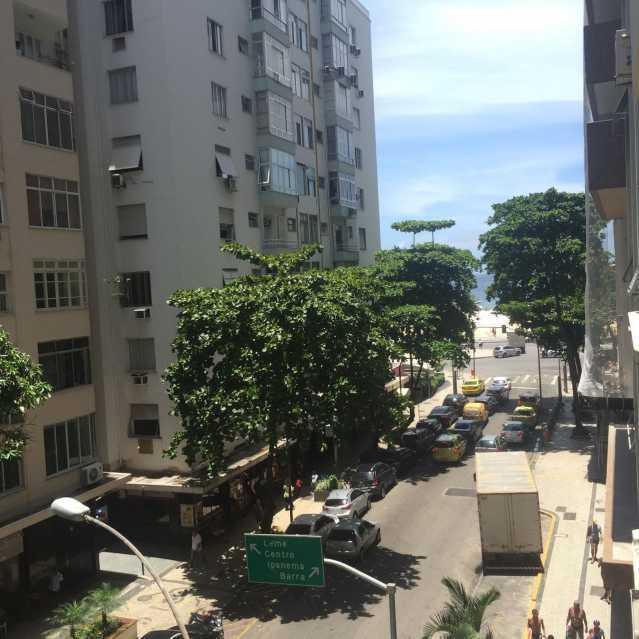 IMG-20180110-WA0044 - Apartamento À Venda - Copacabana - Rio de Janeiro - RJ - CPAP30138 - 24