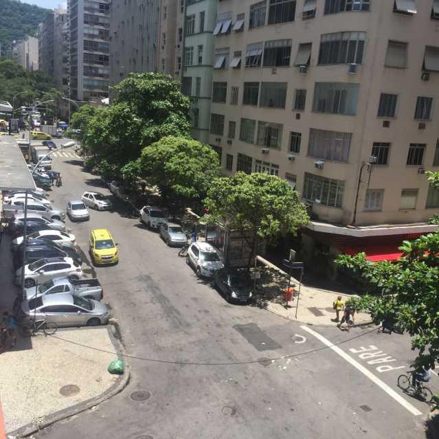 IMG-20180110-WA0045 - Apartamento À Venda - Copacabana - Rio de Janeiro - RJ - CPAP30138 - 25