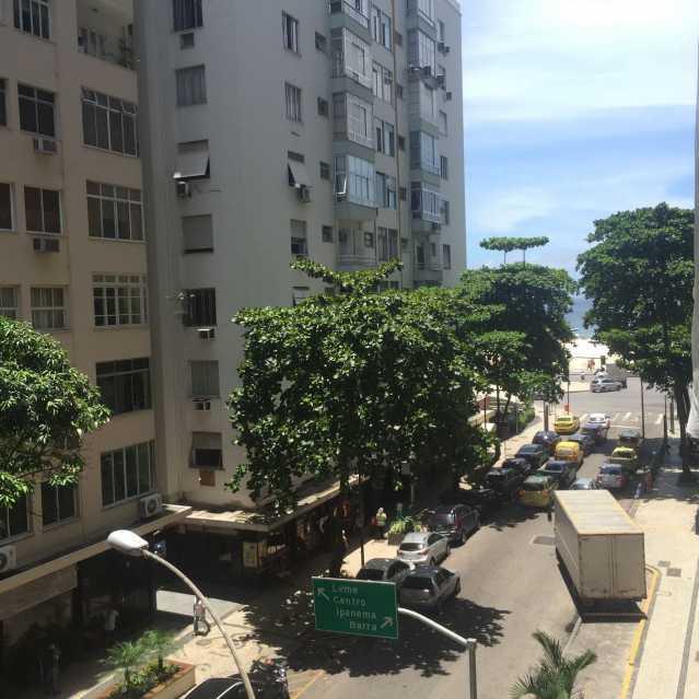 IMG-20180110-WA0046 - Apartamento À Venda - Copacabana - Rio de Janeiro - RJ - CPAP30138 - 22