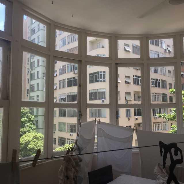 IMG-20180110-WA0047 - Apartamento À Venda - Copacabana - Rio de Janeiro - RJ - CPAP30138 - 20