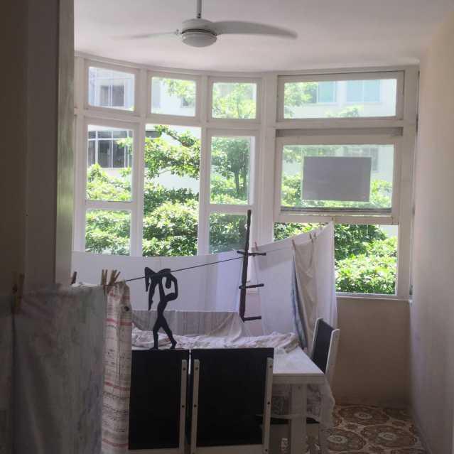 IMG-20180110-WA0049 - Apartamento À Venda - Copacabana - Rio de Janeiro - RJ - CPAP30138 - 21