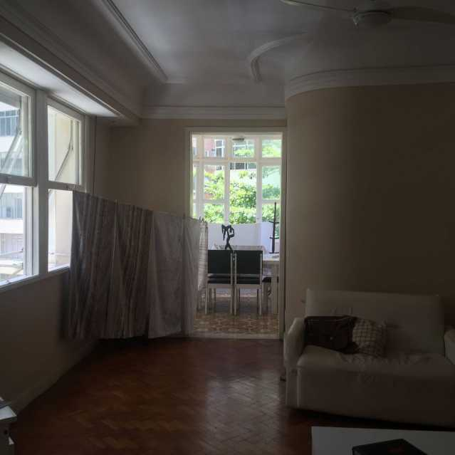 IMG-20180110-WA0050 - Apartamento À Venda - Copacabana - Rio de Janeiro - RJ - CPAP30138 - 1