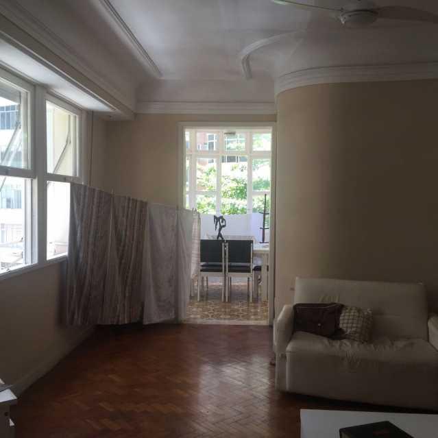 IMG-20180110-WA0051 - Apartamento À Venda - Copacabana - Rio de Janeiro - RJ - CPAP30138 - 26