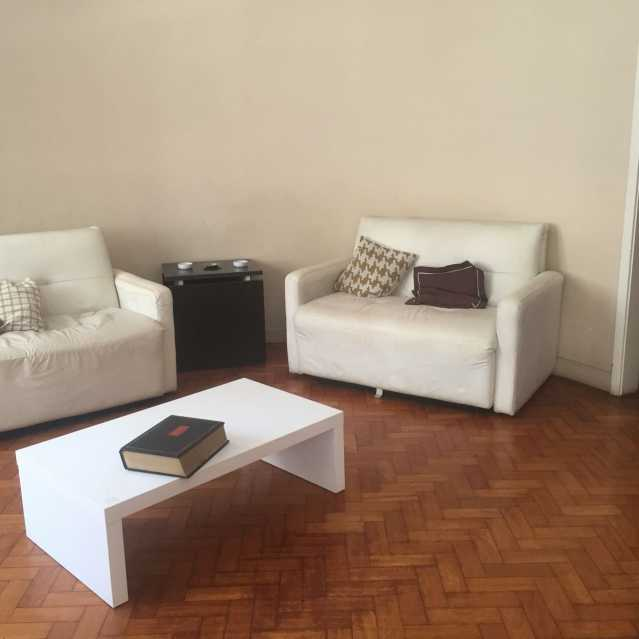 IMG-20180110-WA0052 - Apartamento À Venda - Copacabana - Rio de Janeiro - RJ - CPAP30138 - 3