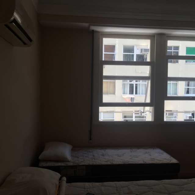 IMG-20180110-WA0056 - Apartamento À Venda - Copacabana - Rio de Janeiro - RJ - CPAP30138 - 29