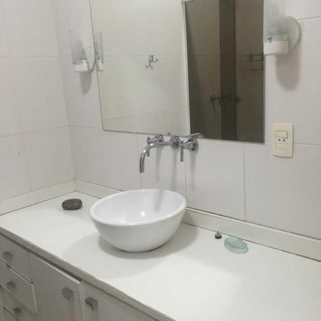 IMG-20180110-WA0058 - Apartamento À Venda - Copacabana - Rio de Janeiro - RJ - CPAP30138 - 34