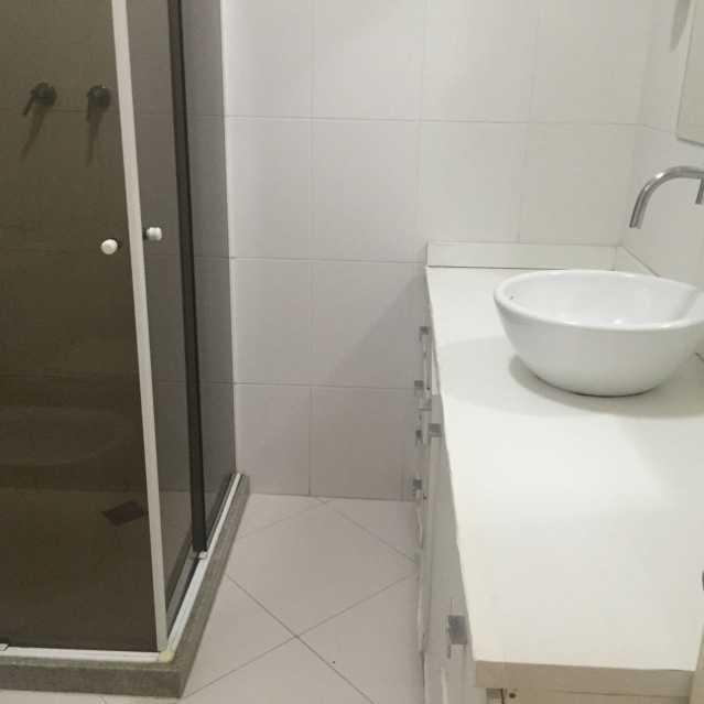 IMG-20180110-WA0059 - Apartamento À Venda - Copacabana - Rio de Janeiro - RJ - CPAP30138 - 35
