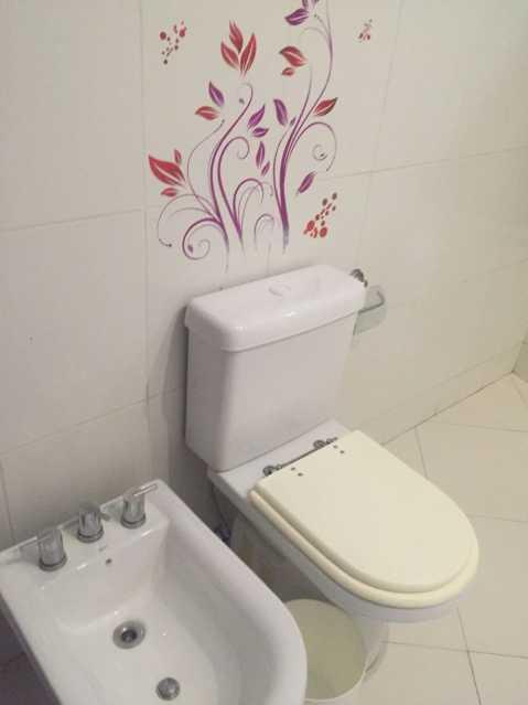 IMG-20180110-WA0064 - Apartamento À Venda - Copacabana - Rio de Janeiro - RJ - CPAP30138 - 37