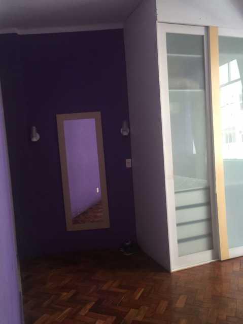 IMG-20180110-WA0072 - Apartamento À Venda - Copacabana - Rio de Janeiro - RJ - CPAP30138 - 8