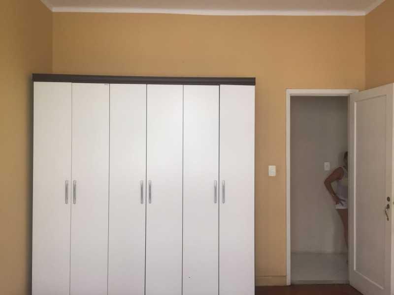 IMG-20180110-WA0076 - Apartamento À Venda - Copacabana - Rio de Janeiro - RJ - CPAP30138 - 6