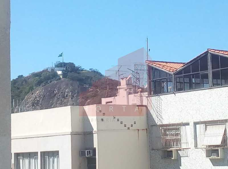 6c2984d9-3fa4-48bc-80c6-7b1d14 - Apartamento À Venda - Leme - Rio de Janeiro - RJ - CPAP10478 - 7