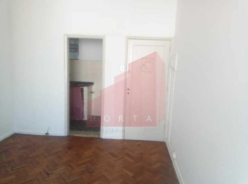9b73e8db-9d90-4423-99fb-5ba777 - Apartamento À Venda - Leme - Rio de Janeiro - RJ - CPAP10478 - 4