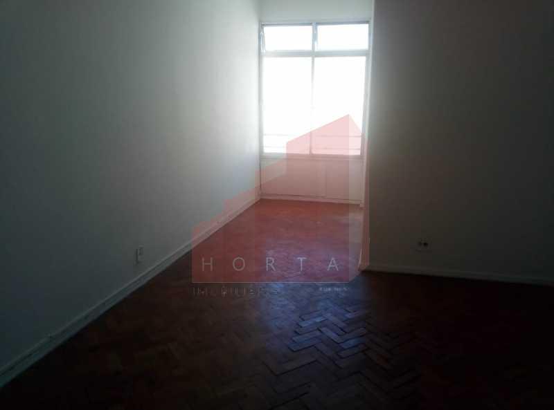 012bc5a3-1c45-4868-bbd3-e706ab - Apartamento À Venda - Leme - Rio de Janeiro - RJ - CPAP10478 - 1