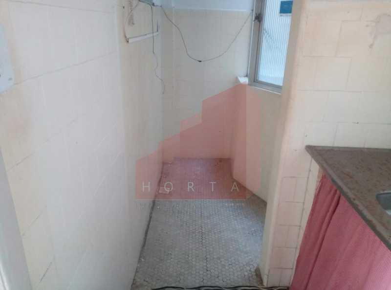 89ae846e-61a7-472e-b17d-b5526a - Apartamento À Venda - Leme - Rio de Janeiro - RJ - CPAP10478 - 16