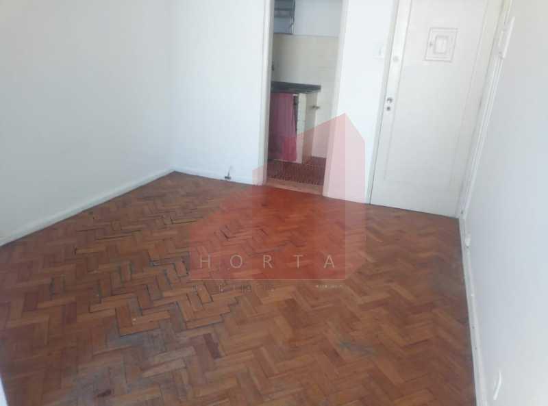 314bff3a-6cd5-4c62-ab1b-299229 - Apartamento À Venda - Leme - Rio de Janeiro - RJ - CPAP10478 - 3