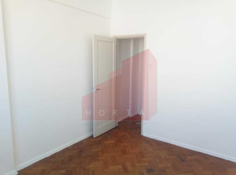 908390fd-717e-4858-9268-95b463 - Apartamento À Venda - Leme - Rio de Janeiro - RJ - CPAP10478 - 9