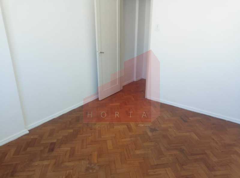 1875306b-36f3-4188-8ebb-9e6b98 - Apartamento À Venda - Leme - Rio de Janeiro - RJ - CPAP10478 - 8