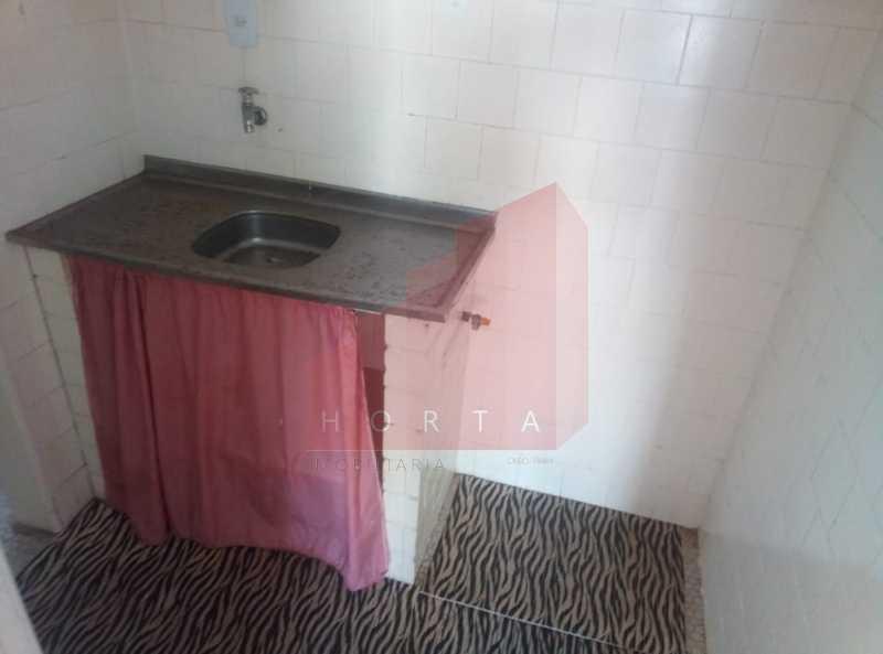 7992748c-b937-4f3e-8d70-d4df20 - Apartamento À Venda - Leme - Rio de Janeiro - RJ - CPAP10478 - 15