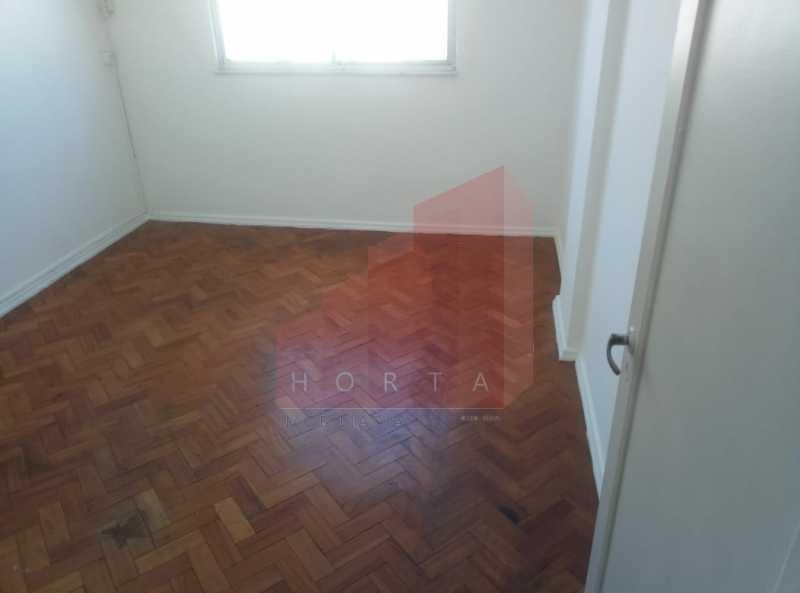 a3047f2c-d81b-4497-9a5c-7059df - Apartamento À Venda - Leme - Rio de Janeiro - RJ - CPAP10478 - 10