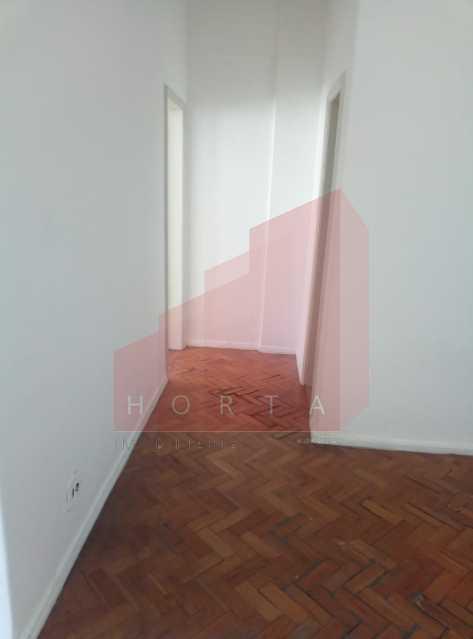ccac436f-500d-43e5-9dc3-004490 - Apartamento À Venda - Leme - Rio de Janeiro - RJ - CPAP10478 - 6
