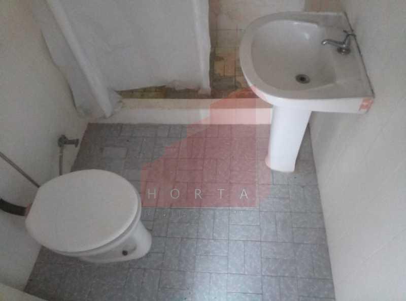 fcb0a21d-cee4-42f1-9821-7e2b33 - Apartamento À Venda - Leme - Rio de Janeiro - RJ - CPAP10478 - 14