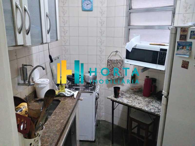 f6c2acb9-055e-4887-9427-ae6584 - Apartamento À Venda - Copacabana - Rio de Janeiro - RJ - CPAP20046 - 18