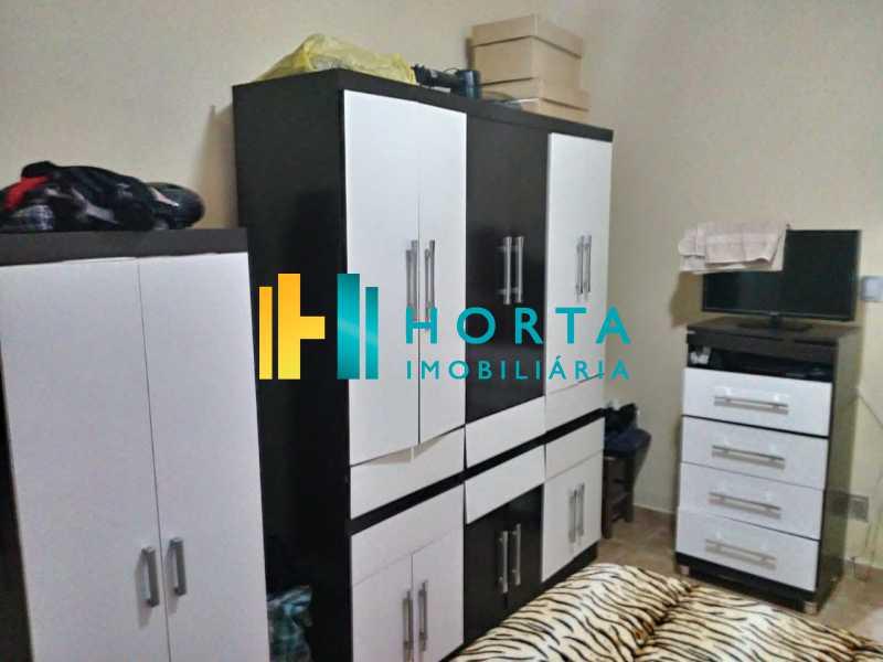 df155837-e405-4e74-ab34-a3640b - Apartamento À Venda - Copacabana - Rio de Janeiro - RJ - CPAP20046 - 7