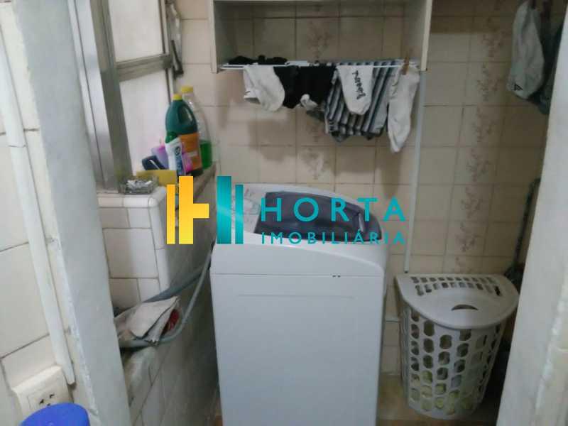 c95e21a5-3ad3-4593-82e3-f921b5 - Apartamento À Venda - Copacabana - Rio de Janeiro - RJ - CPAP20046 - 11