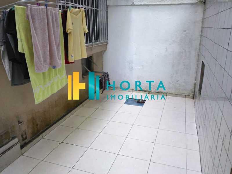 c34c325c-189b-41d8-8aba-e3ccc7 - Apartamento À Venda - Copacabana - Rio de Janeiro - RJ - CPAP20046 - 14