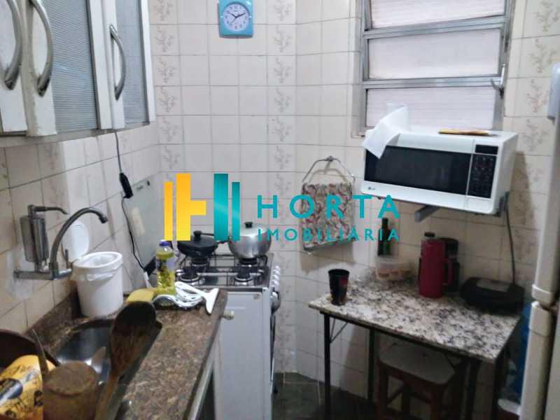 baee4ef0-353e-41e5-9cd4-ab640c - Apartamento À Venda - Copacabana - Rio de Janeiro - RJ - CPAP20046 - 9