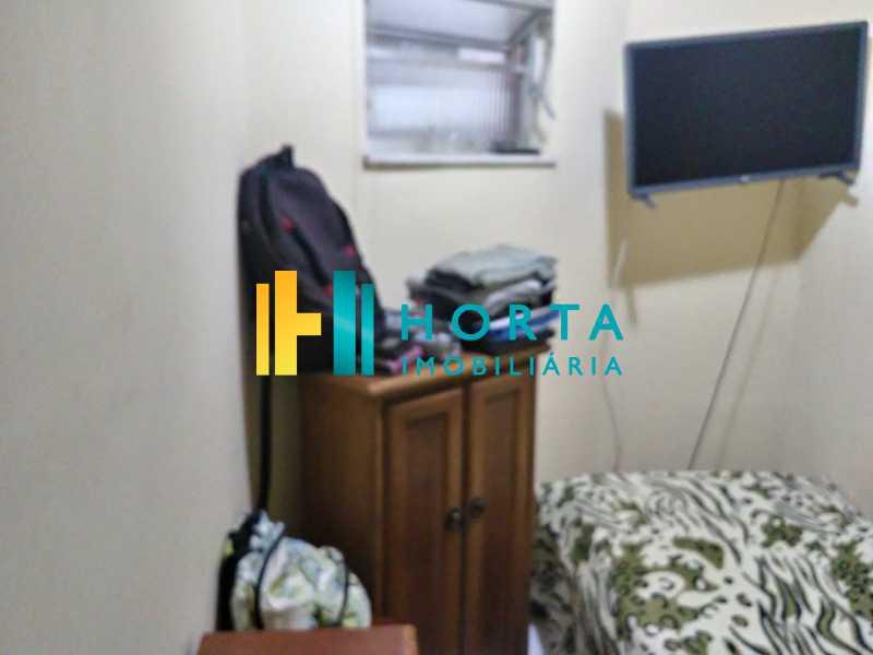 b314cbff-675c-4be4-be0e-4b550b - Apartamento À Venda - Copacabana - Rio de Janeiro - RJ - CPAP20046 - 19
