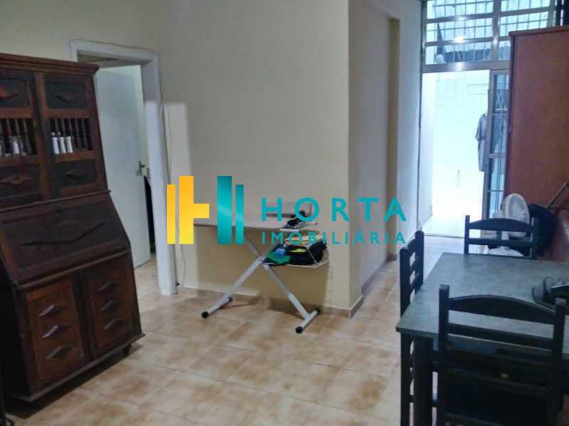 b9b69226-a00d-420b-844d-e68af9 - Apartamento À Venda - Copacabana - Rio de Janeiro - RJ - CPAP20046 - 1