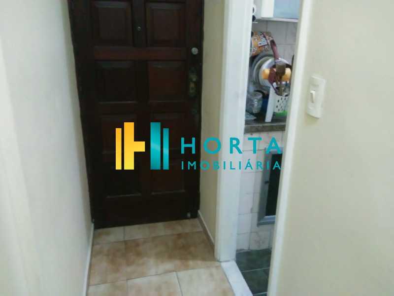 92834e79-c542-46cb-8c07-4c9c83 - Apartamento À Venda - Copacabana - Rio de Janeiro - RJ - CPAP20046 - 13