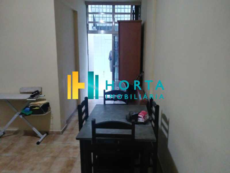 52837c36-539e-4470-b338-e33673 - Apartamento À Venda - Copacabana - Rio de Janeiro - RJ - CPAP20046 - 4