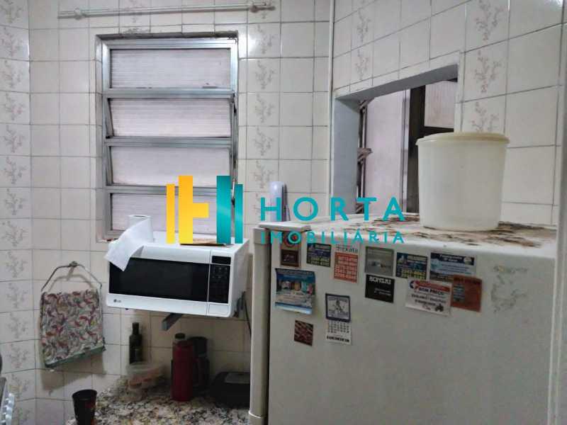 9506a56f-60f1-4d8c-91ec-66ea0c - Apartamento À Venda - Copacabana - Rio de Janeiro - RJ - CPAP20046 - 10