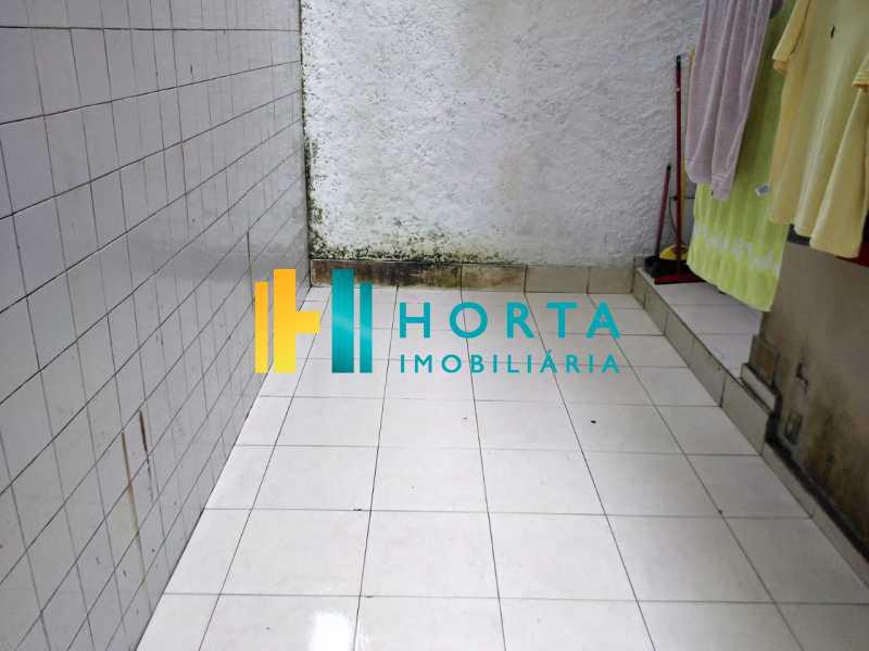 61d5ec25-5c70-49e8-918d-f15ec1 - Apartamento À Venda - Copacabana - Rio de Janeiro - RJ - CPAP20046 - 15