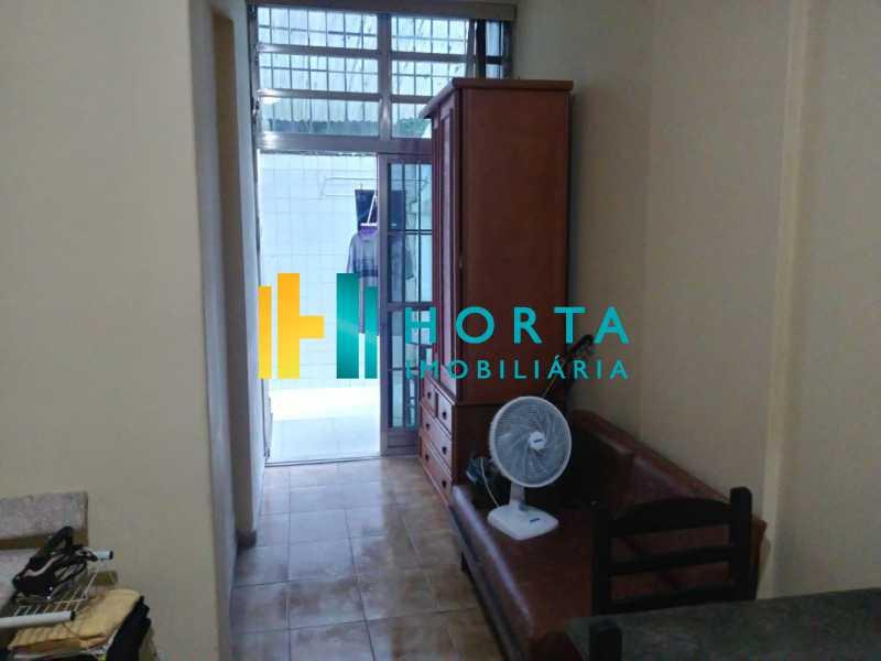 11c94fe3-022c-4ac4-af3a-73b9bc - Apartamento À Venda - Copacabana - Rio de Janeiro - RJ - CPAP20046 - 20