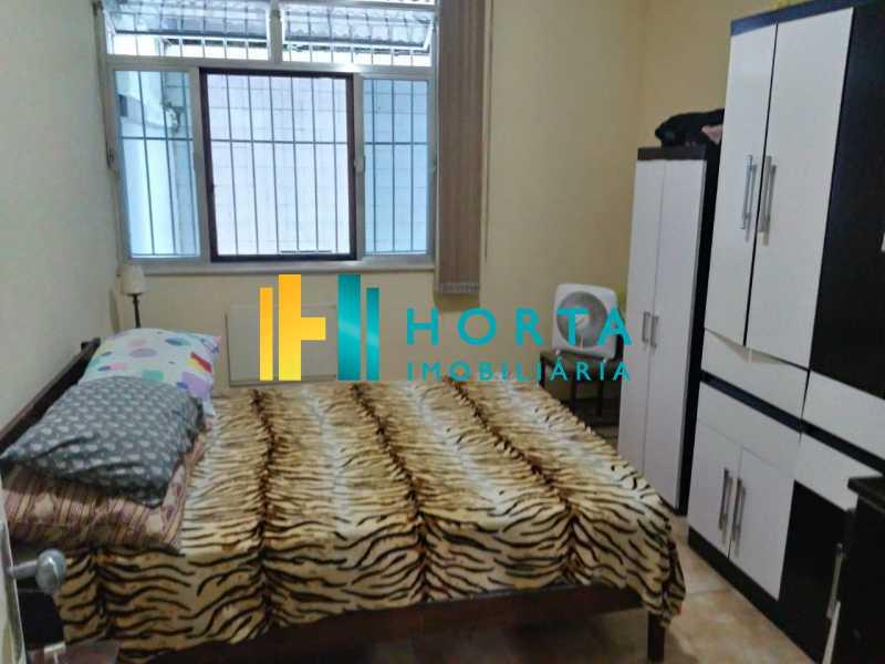 9f880477-fe62-43a9-a9e7-28e293 - Apartamento À Venda - Copacabana - Rio de Janeiro - RJ - CPAP20046 - 5