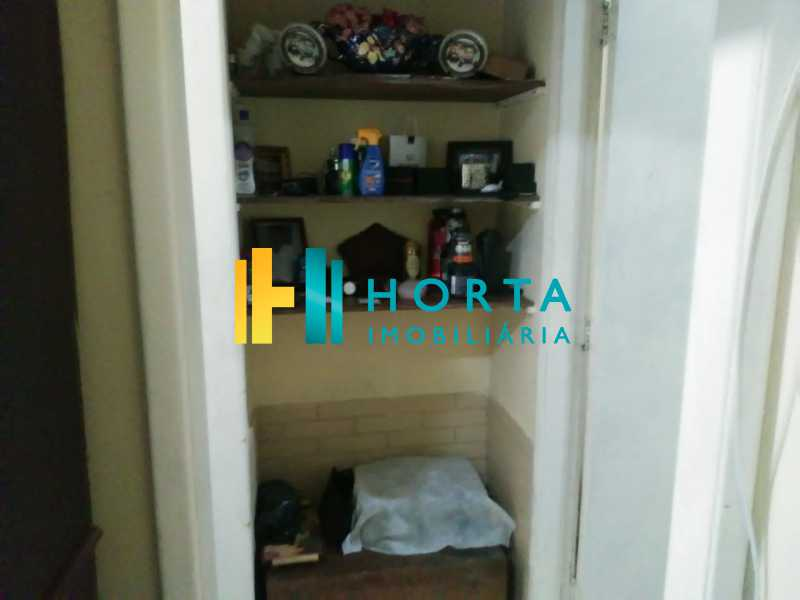 3d5b0593-dacc-4bac-b3b1-cd8855 - Apartamento À Venda - Copacabana - Rio de Janeiro - RJ - CPAP20046 - 22
