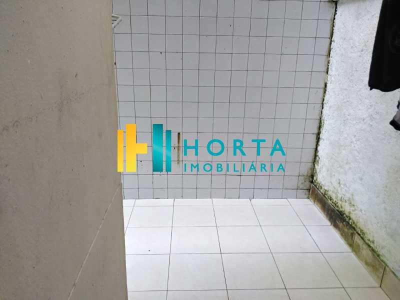 1ac9060f-ba7f-423b-9af8-d81329 - Apartamento À Venda - Copacabana - Rio de Janeiro - RJ - CPAP20046 - 24
