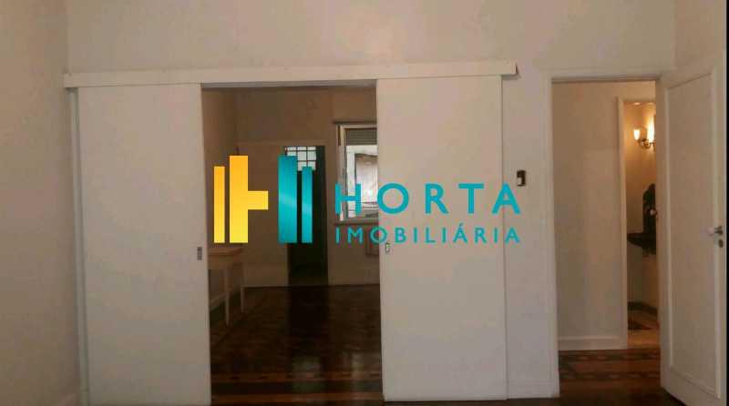 6 - Apartamento À Venda - Copacabana - Rio de Janeiro - RJ - CPAP40009 - 7