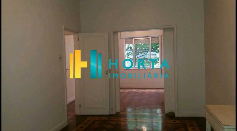 7 - Apartamento À Venda - Copacabana - Rio de Janeiro - RJ - CPAP40009 - 8