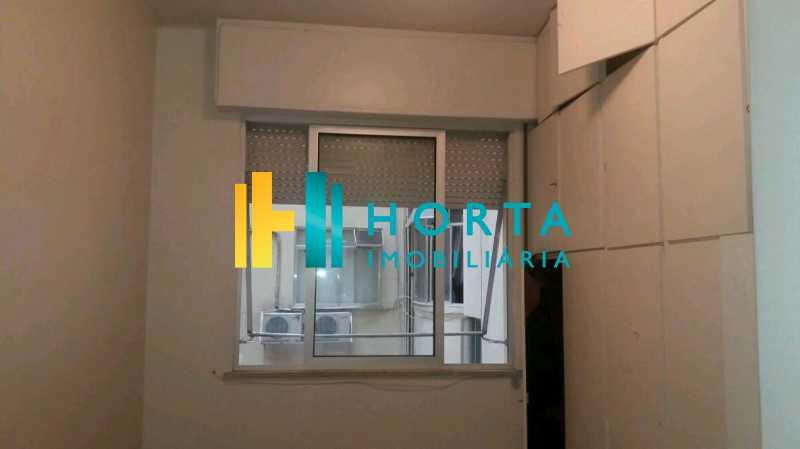8 - Apartamento À Venda - Copacabana - Rio de Janeiro - RJ - CPAP40009 - 9