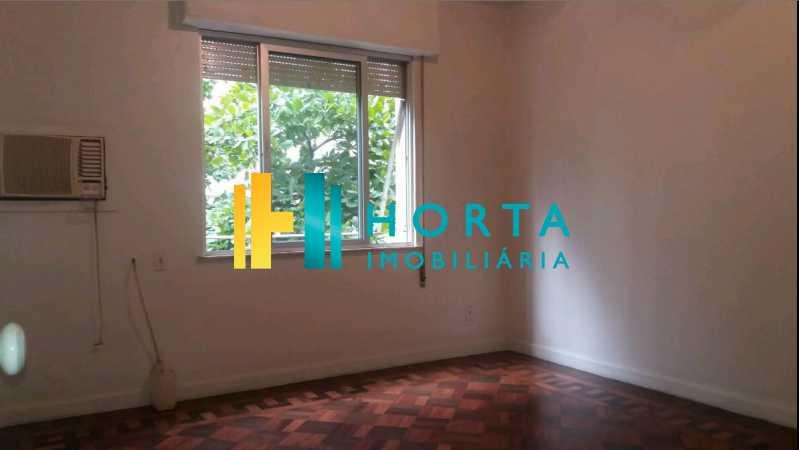 10 - Apartamento À Venda - Copacabana - Rio de Janeiro - RJ - CPAP40009 - 11