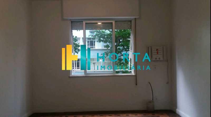 13 - Apartamento À Venda - Copacabana - Rio de Janeiro - RJ - CPAP40009 - 14
