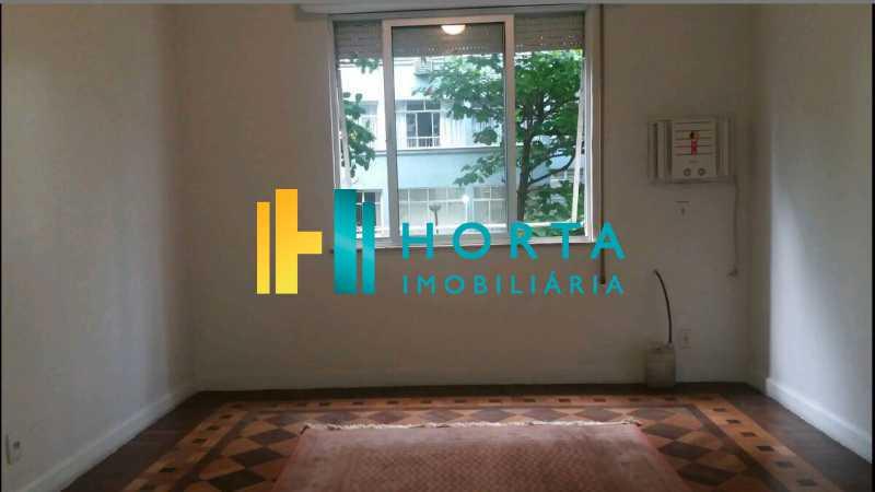 14 - Apartamento À Venda - Copacabana - Rio de Janeiro - RJ - CPAP40009 - 15