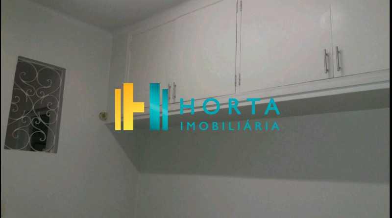 15 - Apartamento À Venda - Copacabana - Rio de Janeiro - RJ - CPAP40009 - 16