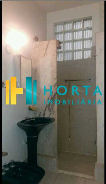 16 - Apartamento À Venda - Copacabana - Rio de Janeiro - RJ - CPAP40009 - 17