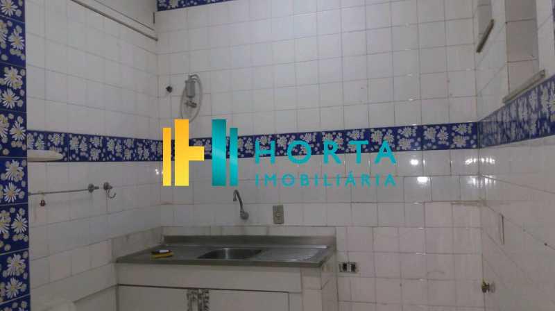 17 - Apartamento À Venda - Copacabana - Rio de Janeiro - RJ - CPAP40009 - 18