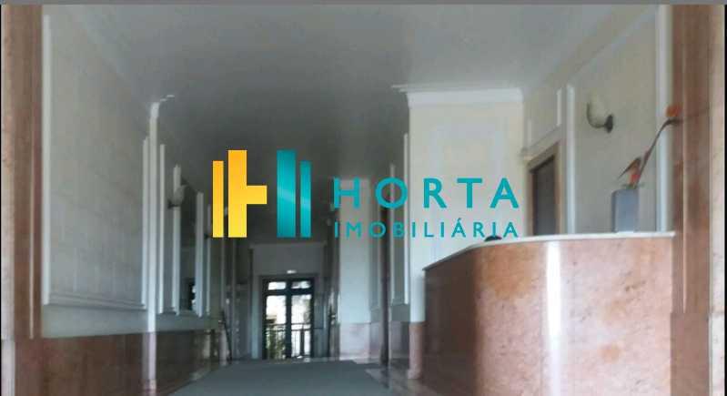 19 - Apartamento À Venda - Copacabana - Rio de Janeiro - RJ - CPAP40009 - 20
